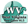 West Virginia Real Estate MultiList